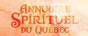 Annuaire spirituel du Québec compositeur musique méditation introspection carriere objectif moment présent cheminement transparence méditations improvisations musicales salons boutiques événements publics privés